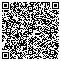 QR code with Chowdhury Hine Chicken contacts