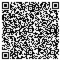 QR code with Miami Food Drive Thru Inc contacts