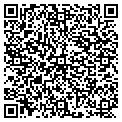 QR code with Mr Copy Service Inc contacts
