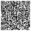 QR code with Mark Worden Artists contacts