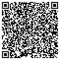 QR code with India Conference Center contacts