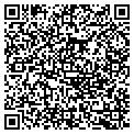 QR code with B & B Engineering contacts