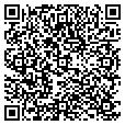 QR code with Hock Your Rocks contacts