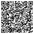 QR code with Ace Jewelers Inc contacts
