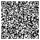 QR code with Treu Investments Sarasota Lmtd contacts
