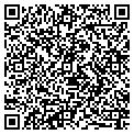 QR code with Silver Water Apts contacts