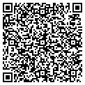 QR code with Billeting Office contacts