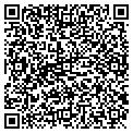 QR code with Twin Lakes Fruit Co Inc contacts