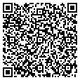 QR code with Casa Salon Inc contacts