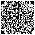 QR code with Dr Sanchez & Tamayo contacts