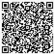 QR code with Donnie Gets Things Done contacts