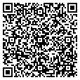 QR code with Gri Realtor contacts