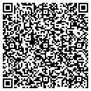 QR code with Unlimited Electrical Contrs contacts