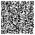 QR code with Dynamite Deal LLC contacts
