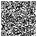 QR code with Olde Town Flooring Inc contacts