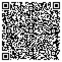 QR code with Digital Light Productions contacts