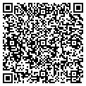 QR code with Moris Lucero contacts
