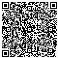QR code with Indoor Soccer Intl Inc contacts