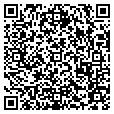 QR code with Holiday Inn contacts