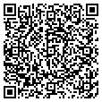 QR code with Blue Moon Saloon contacts