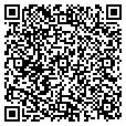QR code with Rainbow 111 contacts