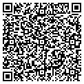 QR code with J Wilson's Telephone Jacks contacts