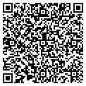 QR code with Beautiful Beginning Home Day contacts