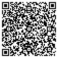 QR code with Faness contacts
