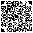QR code with Miami Color contacts