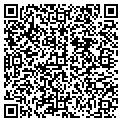 QR code with MB Haircutting Inc contacts