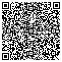 QR code with Alan Weiss Hearing Aids contacts
