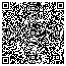 QR code with Maggie Proctor Marine Refinish contacts