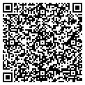 QR code with Seaside Family Church contacts