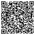 QR code with Flying Saucer contacts