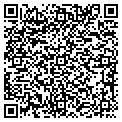 QR code with Marshall Business Accounting contacts