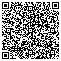 QR code with Pearl Collision Center contacts