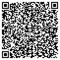 QR code with First Priority Title contacts