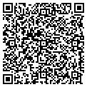 QR code with Chris Carters Fast Program contacts