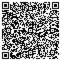 QR code with Armi Plastics contacts