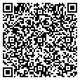 QR code with Mudafort Eric contacts