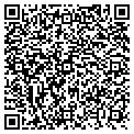 QR code with Kasper Electrical Inc contacts