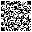 QR code with Botanica Yeyeo contacts