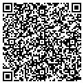 QR code with Jaime H Galeano Carpet contacts