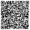 QR code with Marine Specialties Group contacts
