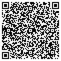 QR code with Colonial Windows Corp contacts