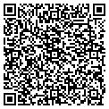 QR code with Bramham Institute & Spa Inc contacts