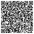 QR code with Coast Dental contacts