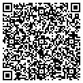QR code with Stephen S Weinberg Od contacts