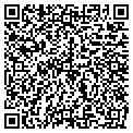 QR code with Radiator Express contacts