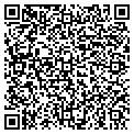 QR code with Fire Of Brazil III contacts